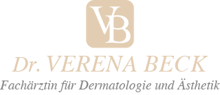 Verena-Beck Logo